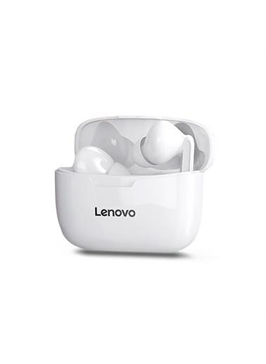 Lenovo Lenovo Xt90 Tws Bluetooth Kulak İçi Kulaklık Renkli
